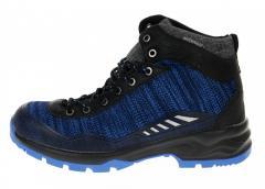 LH1-270002, Ботинки Треккинговые, Термо-Ботинки, ,
