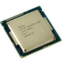 Процесори