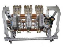 Автоматический выключатель АВМ 4
