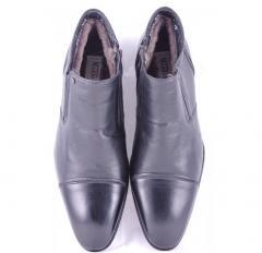 Ботинки Mario Bruni, 88422