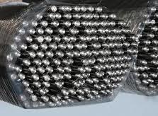 Круг нержавеющий  диаметр 100  марка стали...
