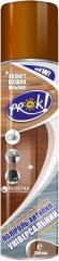 Полироль для мебели Prok аэрозоль