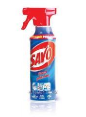 Средство от плесени SAVO