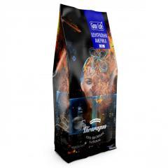 Кофе 100% Арабика 250 Гр Никарагуа  Эскондида