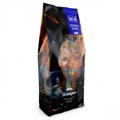Кофе 100% Арабика 1 Кг Никарагуа Эскондида Красный