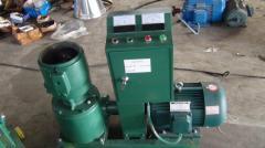 Granulator KL-200 Matrix