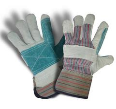 Mittens, Gloves anti-vibration