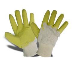 Перчатки от порезов и проколов - Для каменьщика/стекольщика, для работы со стеклом и скользкими поверхностями
