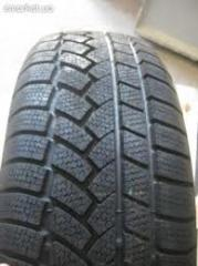 Tires for farm vehicles and equipmen
