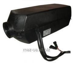 Отопитель автономный Планар-4ДМ2-24 (3 кВт.)
