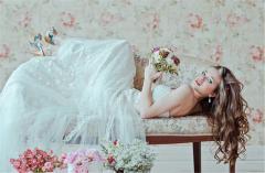 Купить свадебные платья, платья свадебные цена от