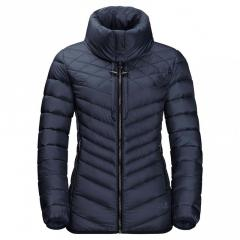 Куртка-пуховик Jack Wolfskin RICHMOND JACKET WOMEN