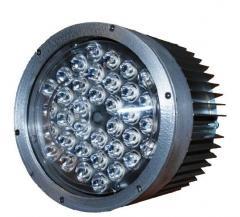 Лампы энергосберегающие светодиодные