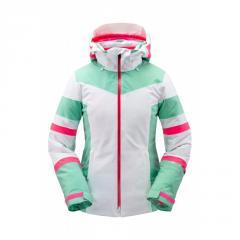 Куртка горнолыжная Spyder CAPTIVATE GTX...