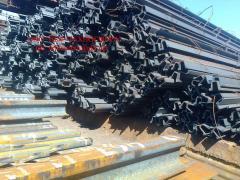 Mine racks of SVP-22, SVP-27, SVP-33