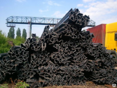 Profile (mine rack) SVP-22, SVP-27, SVP-33
