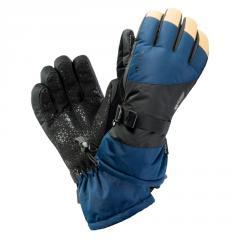 Перчатки горнолыжные Elbrus MAIKO WO`S (MAIKO