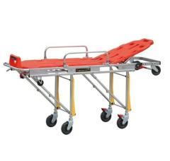 Каталка для автомобилей скорой медицинской помощи