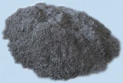 Nauglerozhivateli of cast iron and PG, group of
