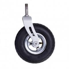 Переднее колесо OSD для электроколяски...