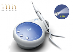 Ультразвуковой скалер Woodpecker DTE-D5 LED