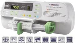 Шприцевой дозатор Heaco SN-50C66 Медаппаратура