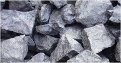 Ferroalloys (FeMn-78, 88, FeSi-45, 65, 10)