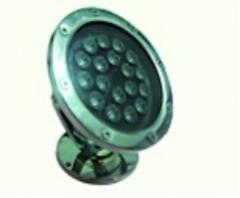 Светодиодные светильники и прожекторы (LED)