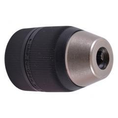 Быстрозажимной патрон 1.5 - 13 мм для HP1631,