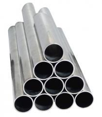 (Second-hand) pipe 133х8 20