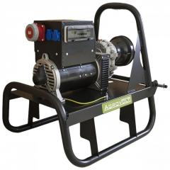 Навесной генератор на трактор AgroVolt AV27