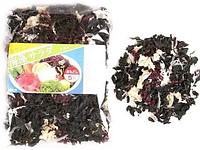 Tosako's seaweed
