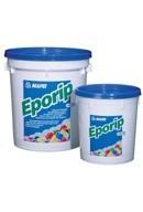Эпоксидный клей для связывания свежего бетона со