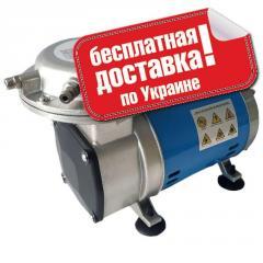 Компрессор мембранный Royalmax TC-09