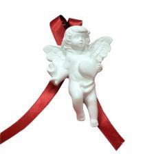 Ангелочки парфюмированные