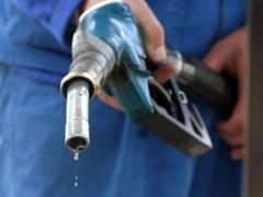 Sale of qualitative Gasoline Wholesale! A-95