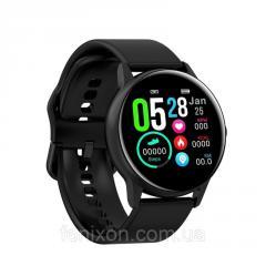 Наручные часы Smart DT88 Умные часы