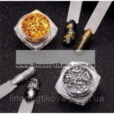 Фімо для дизайну нігтів