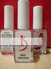Kodi Nail fresher 12 мл (обезжириватель)