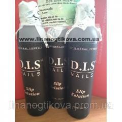 SLIP SOLUTION 240 мл от D.I.S NAILS