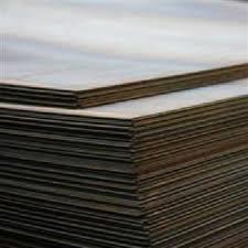 Galvanized sheet thickness 0,55 steel grade