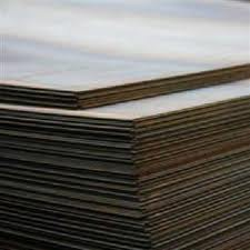 Galvanized sheet thickness 0,7 steel grade 08KP/PS