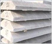 Фундаментні подушки (ФЛ)
