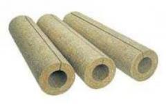 Cylinders basalt Odessa, sale