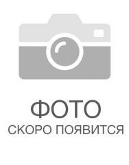 Корпус фильтра (в сборе) Partner 350/351 (без