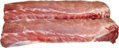 Карбонад из свинины, категория А