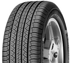The automobile tires recovered