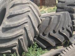Шина для сельхозтехники 800х65R32