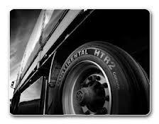 Шины грузовые, легковые