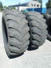Шины тракторные,  R32-------    R46